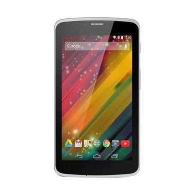 Jual HP 7 VoiceTab Bali Quadcore 8 GB Tablet Android Harga Rp 1624000. Beli Sekarang dan Dapatkan Diskonnya.