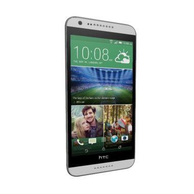Jual HTC Desire 620G Harga Rp Segera Hadir. Beli Sekarang dan Dapatkan Diskonnya.