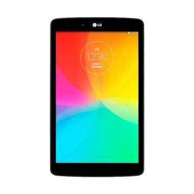 Jual LG G Pad 8.0 Tablet [16 GB] Harga Rp Segera Hadir. Beli Sekarang dan Dapatkan Diskonnya.