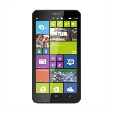 Jual Nokia Lumia 1320 Hitam Smartphone Harga Rp 4291500. Beli Sekarang dan Dapatkan Diskonnya.