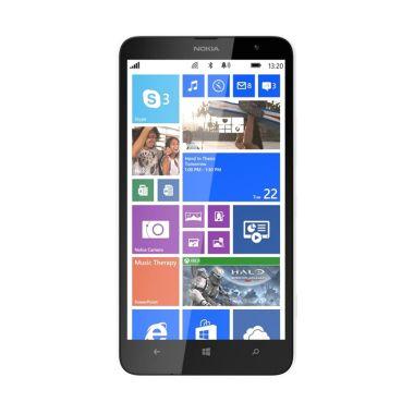 Jual Nokia Lumia 1320 Putih Smartphone Harga Rp 4291500. Beli Sekarang dan Dapatkan Diskonnya.
