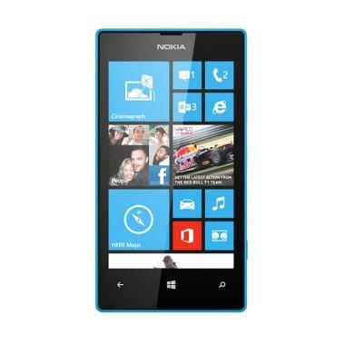 Jual Nokia Lumia 520 Cyan Smartphone Harga Rp Segera Hadir. Beli Sekarang dan Dapatkan Diskonnya.