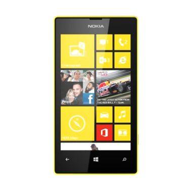 Jual Nokia Lumia 520 Harga Rp Segera Hadir. Beli Sekarang dan Dapatkan Diskonnya.