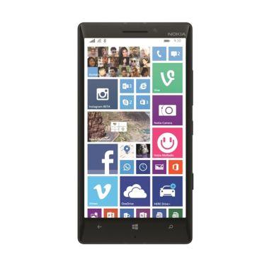 Jual Nokia Lumia 930 Hitam Smartphone Harga Rp 7255200. Beli Sekarang dan Dapatkan Diskonnya.