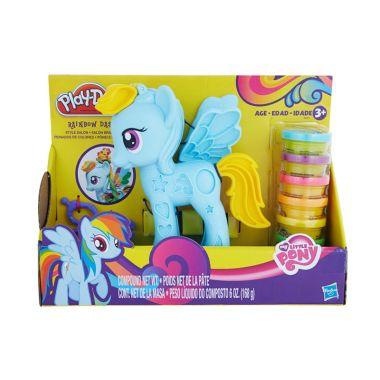 https://www.static-src.com/wcsstore/Indraprastha/images/catalog/medium/character-land_playdoh-my-little-pony-rainbow-dash-style-salon-blue-mainan-anak_full01.jpg
