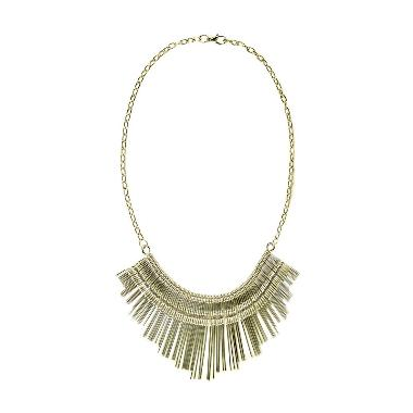 https://www.static-src.com/wcsstore/Indraprastha/images/catalog/medium/cherise-paxton_cherise-paxton-denada-style-kalung---silver_full06.jpg