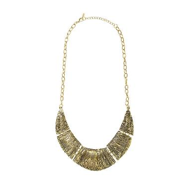 https://www.static-src.com/wcsstore/Indraprastha/images/catalog/medium/cherise-paxton_cherise-paxton-diella-ethnic-necklace-gold-kalung_full04.jpg