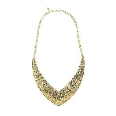 https://www.static-src.com/wcsstore/Indraprastha/images/catalog/medium/cherise-paxton_cherise-paxton-diva-ethnic-necklace-gold-kalung_full04.jpg