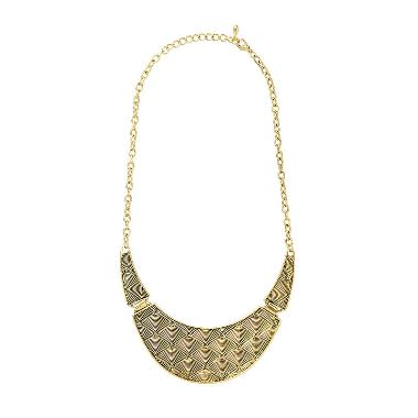 https://www.static-src.com/wcsstore/Indraprastha/images/catalog/medium/cherise-paxton_cherise-paxton-dora-ethnic-necklace-gold-kalung_full04.jpg
