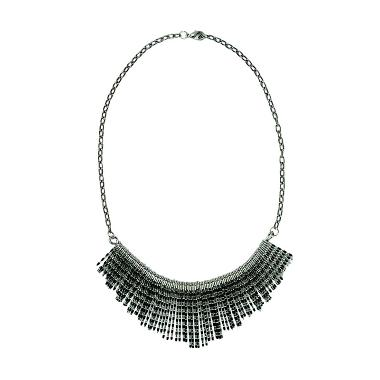 https://www.static-src.com/wcsstore/Indraprastha/images/catalog/medium/cherise-paxton_cherise-paxton-dove-style-kalung---grey_full06.jpg