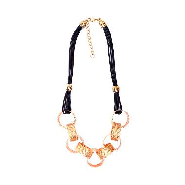 https://www.static-src.com/wcsstore/Indraprastha/images/catalog/medium/cherise-paxton_cherise-paxton-dusty-style-necklace---gold_full04.jpg