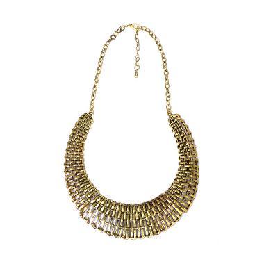 https://www.static-src.com/wcsstore/Indraprastha/images/catalog/medium/cherise-paxton_cherise-paxton-dyan-ethnic-kalung---gold_full06.jpg