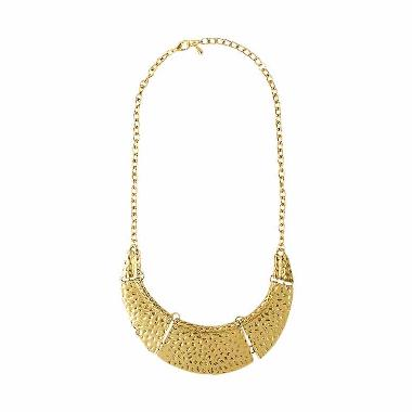https://www.static-src.com/wcsstore/Indraprastha/images/catalog/medium/cherise-paxton_cherise-paxton-edena-ethnic-necklace-gold-kalung_full05.jpg