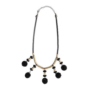 https://www.static-src.com/wcsstore/Indraprastha/images/catalog/medium/cherise-paxton_cherise-paxton-edena-style-black-kalung_full04.jpg