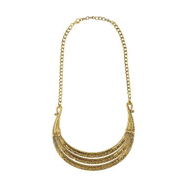 https://www.static-src.com/wcsstore/Indraprastha/images/catalog/medium/cherise-paxton_cherise-paxton-edlyn-ethnic-necklace-gold-kalung_full08.jpg