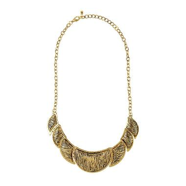 https://www.static-src.com/wcsstore/Indraprastha/images/catalog/medium/cherise-paxton_cherise-paxton-edwina-ethnic-necklace-gold-kalung_full04.jpg