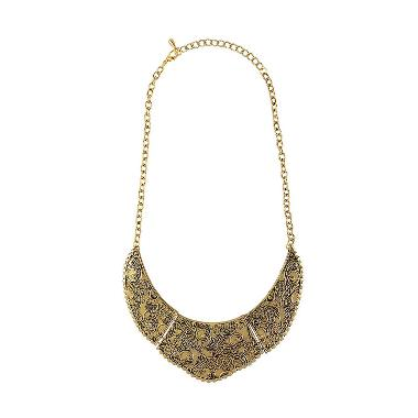 https://www.static-src.com/wcsstore/Indraprastha/images/catalog/medium/cherise-paxton_cherise-paxton-eirian-ethnic-necklace-gold-kalung_full04.jpg