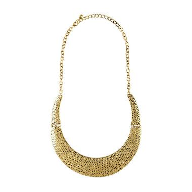 https://www.static-src.com/wcsstore/Indraprastha/images/catalog/medium/cherise-paxton_cherise-paxton-elaine-ethnic-necklace-gold-kalung_full04.jpg