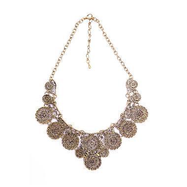 https://www.static-src.com/wcsstore/Indraprastha/images/catalog/medium/cherise-paxton_cherise-paxton-ella-ethnic-necklace-gold-kalung_full05.jpg