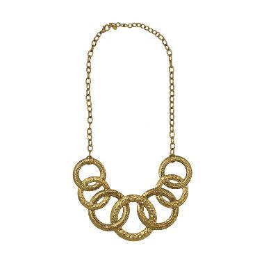 https://www.static-src.com/wcsstore/Indraprastha/images/catalog/medium/cherise-paxton_cherise-paxton-elsa-ethnic-necklace-gold-kalung_full05.jpg