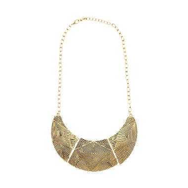 https://www.static-src.com/wcsstore/Indraprastha/images/catalog/medium/cherise-paxton_cherise-paxton-enola-ethnic-necklace-kalung---gold_full05.jpg