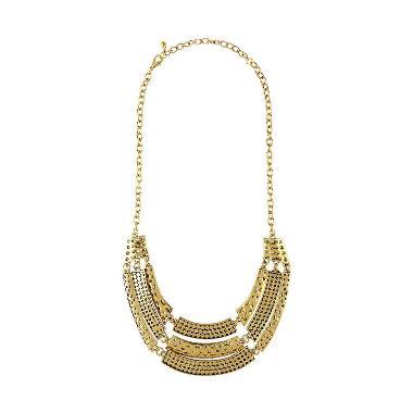 https://www.static-src.com/wcsstore/Indraprastha/images/catalog/medium/cherise-paxton_cherise-paxton-erin-ethnic-necklace-gold-kalung_full04.jpg