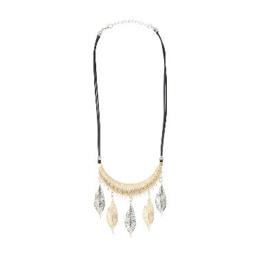 https://www.static-src.com/wcsstore/Indraprastha/images/catalog/medium/cherise-paxton_cherise-paxton-evita-ethnic-necklace-kalung---gold_full05.jpg
