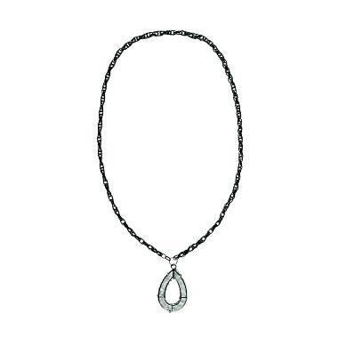 https://www.static-src.com/wcsstore/Indraprastha/images/catalog/medium/cherise-paxton_cherise-paxton-farida-style-kalung---silver_full04.jpg