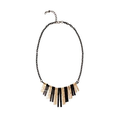 https://www.static-src.com/wcsstore/Indraprastha/images/catalog/medium/cherise-paxton_cherise-paxton-felice-style-kalung---black-gold_full05.jpg