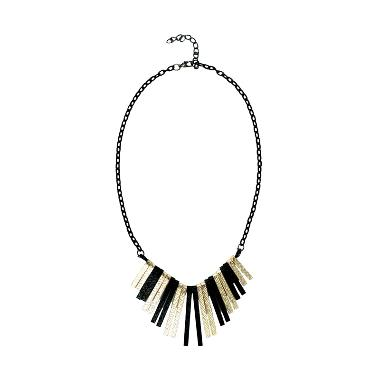 https://www.static-src.com/wcsstore/Indraprastha/images/catalog/medium/cherise-paxton_cherise-paxton-felicia-style-kalung---black-gold_full05.jpg