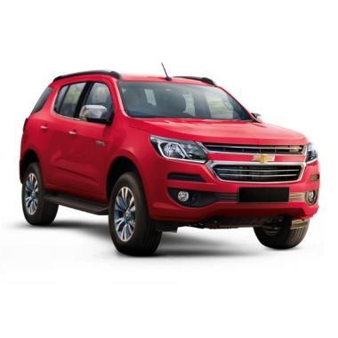 https://www.static-src.com/wcsstore/Indraprastha/images/catalog/medium/chevrolet_chevrolet-trailblazer-2-5-diesel-a-t-ltz-4x2-mobil---pull-me-over-red_full03.jpg