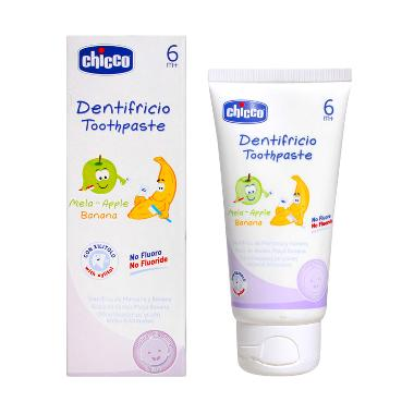 https://www.static-src.com/wcsstore/Indraprastha/images/catalog/medium/chicco_chicco-toothpaste-dentifricio-apple-banana_full03.jpg