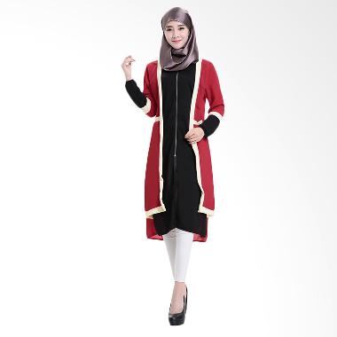 https://www.static-src.com/wcsstore/Indraprastha/images/catalog/medium/chloe-s-clozette_chloe-s-clozette-dress-gamis-lengan-panjang-md-17-baju-muslim_full05.jpg