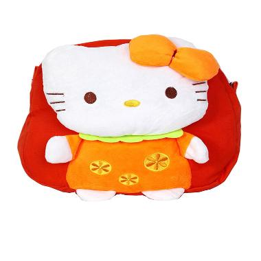 Chloe Babyshop Hello Kitty C72 Oran ...