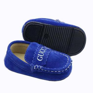 Jual Model Sepatu Merek Gucci Terbaru - Harga Murah  99dc48672d