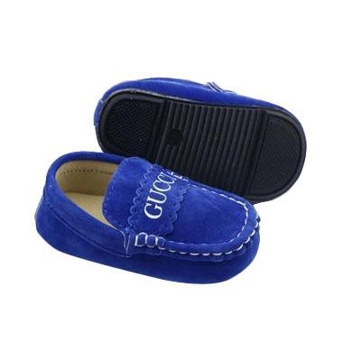 Chloebaby Shop Pws Shoes Gucci S150 Sepatu Bayi