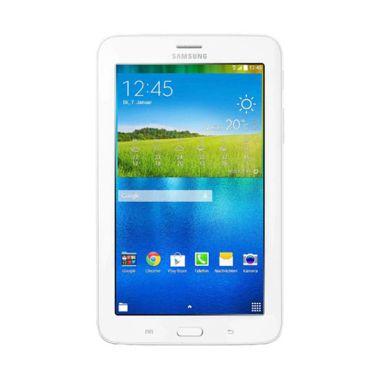 Promo Bank - Samsung Galaxy Tab 3V White - Ramadhan Gift (by Redeem)