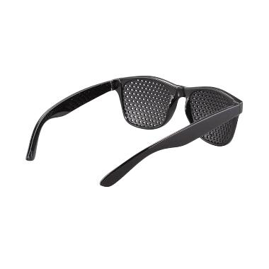 GilboyStore Kacamata Pinhole Alat Terapi Kesehatan Mata Daftar Harga ... ae886f73c1