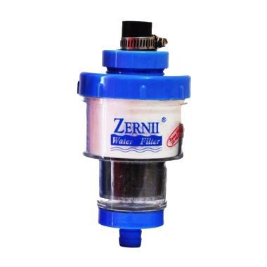 MOS Zernii Filter Air - Saringan Air Zernii