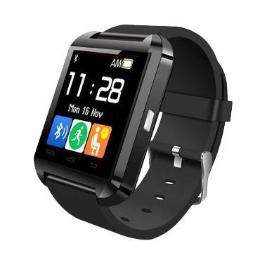 Jual Cognos U8 Delta Smartwatch