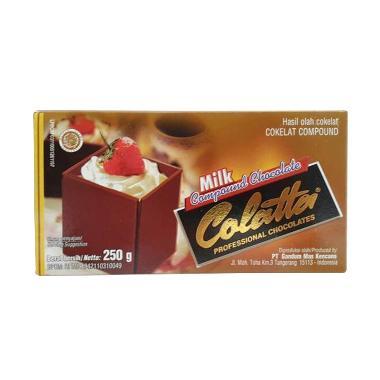Jual Oatbits Oat 8 Almond Box (5x28.5gr)[3 pcs] Online