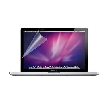 Colorant USG Screen Protector for MacBook Air - Clear [13 Inch]
