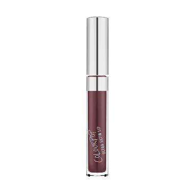 ColourPop Ultra Satin Toolips Lipstik