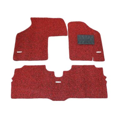 Comfort Carpet PREMIUM Set Karpet M ...