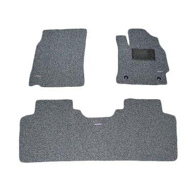 Comfort Carpet Premium Set Karpet Mobil for Toyota Camry