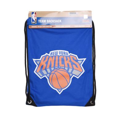 Concept One NBA New York Knicks Car ... yal Tas Basket (NBNP5233)