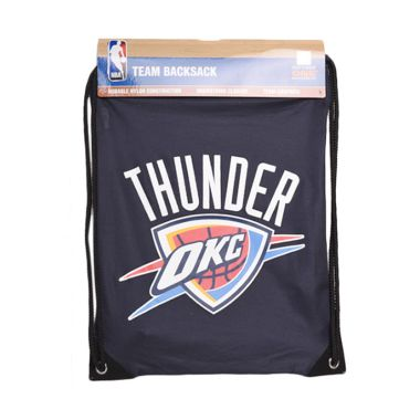 Concept One NBA Oklahoma City Thund ... ker Tas Basket (NBNP5234)