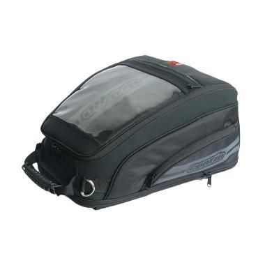harga Contin Tas Tanki Skipper - Hitam - Aksesoris Motor - Variasi Motor - PROMO ONLINE - Blibli.com