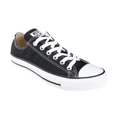 Jual Sepatu Converse   Jaket Converse - Harga Murah  679800d724
