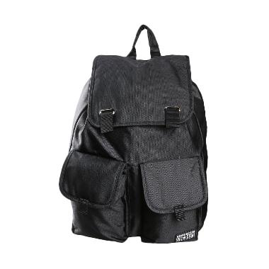 Converse Reguler CONBPS150101 Backpack